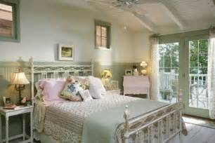 country cottage style decorating 10 country cottage bedroom decorating ideas