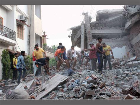 bookmyshow meerut meerut demolition executive engineer sent to judicial