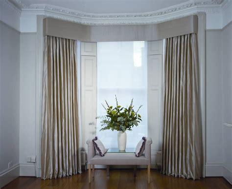 Neutral Bedroom Curtains Best 25 Curtains With Pelmets Ideas On Curtain Ideas Window Curtain Designs And