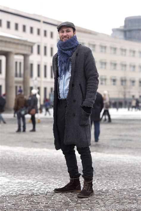 fashion berlin the of berlin lightaholic