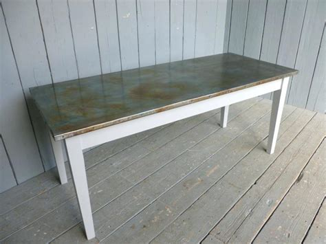 design your own table top design your own dining room table royalscourge com