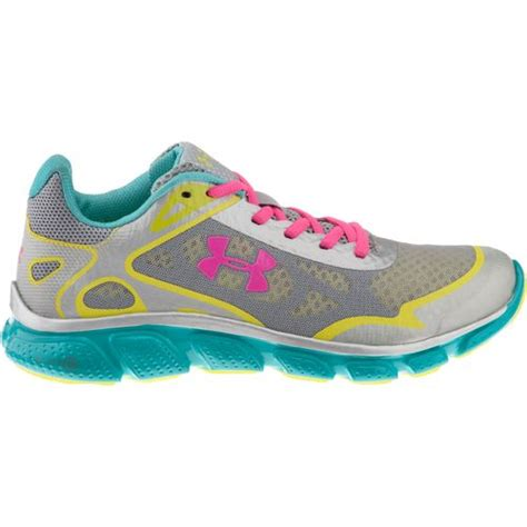 academy s running shoes armour 174 s micro g pulse running shoes academy