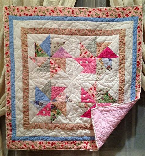 quilt pattern missouri star 17 best images about missouri star quilt company tutorials