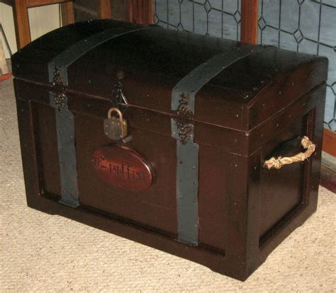 room trunks footlockers 101 best images about baby room on disney pans the land and crib sheets
