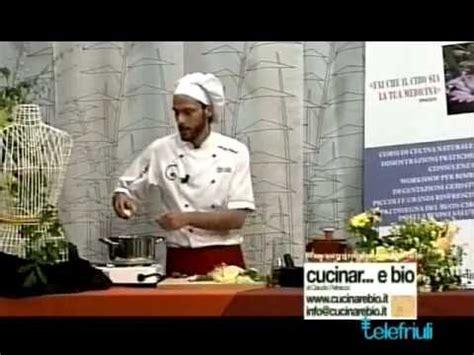 cucinare bio cucinare bio it lo scrigno pt 15 sciroppo ai fiori di