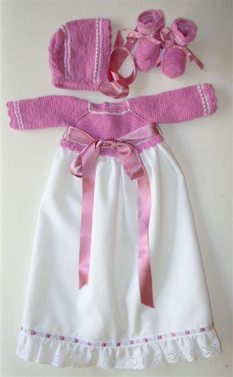 las 25 mejores ideas sobre patrones para vestidos de las 25 mejores ideas sobre ropa de beb 233 hecha a mano en