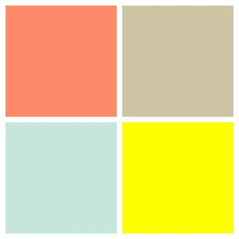 color palette home decor decor with stunning neutral colors definition what are on
