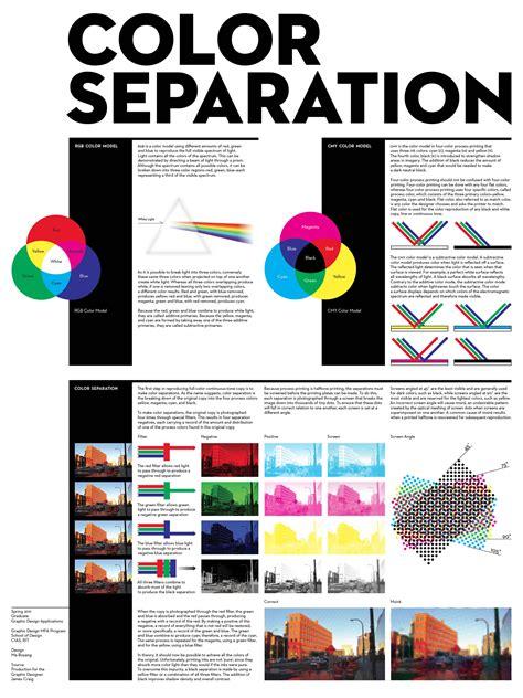 color separation color separation black sheep benny