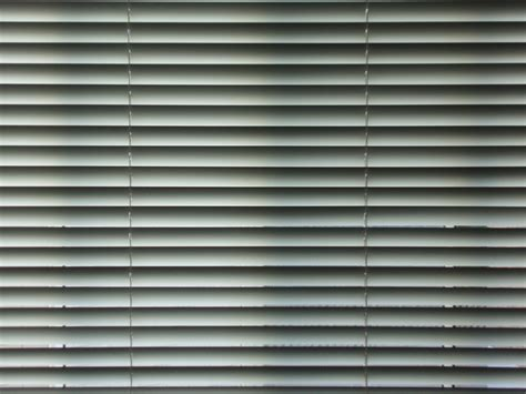 Horizontal Blinds Horizontal Blinds