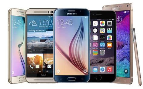 merk hp terlaris 2015 ini dia 3 macam handphone terbaru yang harus diketahui