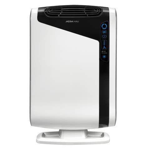 rated  hepa filter air purifiers helpful customer