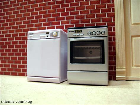 craigslist kitchen appliances kitchen appliances