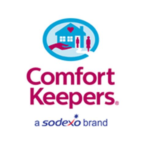 Comfort Keepers Muskegon in home elderly care lake mi