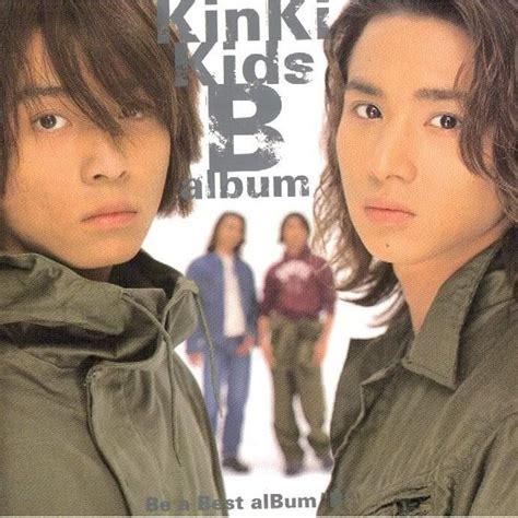 swing no 9 fumihiko kono album cover b album kinki mp3 buy tracklist