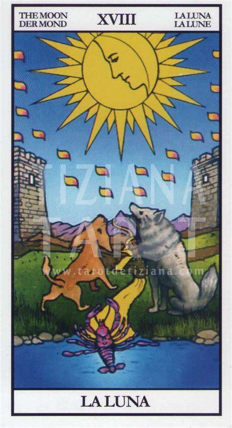 tarot signo piscis 20 marzo 2016 las cartas de tarot y los 12 signos astrol 243 gicos tarot