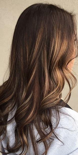 ecaille hair brunette tortoise shell brunette mane interest
