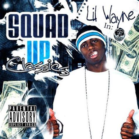 coloring book mixtape monkey pin lil wayne 2012 mixtape dedication 4 cake on