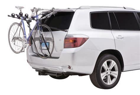 Bell Bike Rack For Suv bell bike rack car interior design