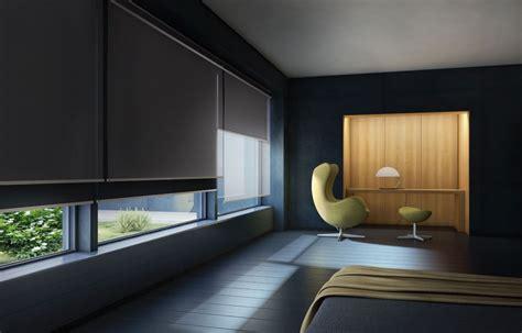 persianas red cortinas modernas y al mejor precio de la red