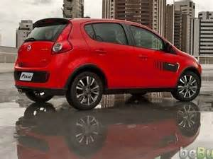 Fiat Santa Fiat Palio Pa Mitula Autos