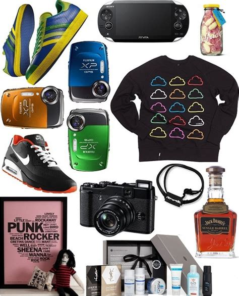 valentines presents for guys weekend shopping s day and gift ideas