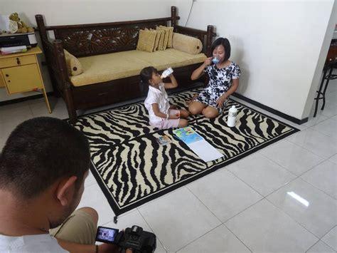 Bibit Kefir Beku juli 2015 kambing etawa surabaya