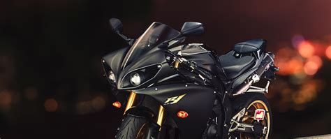 Car Wallpapers Hd 4k Escorpion Dorado by Yamaha R1 Wallpapers 28 Images On Genchi Info