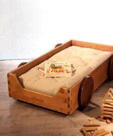 come soddisfare il proprio uomo a letto arredare la casa in modo ecologico