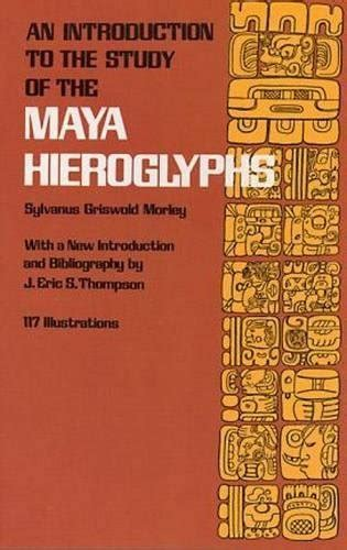 this tree grows out of hell mesoamerica and the search for the magical body ebook global online store books history ancient mayan