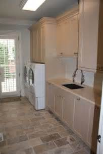 Best Flooring For Laundry Room Help What Flooring In Laundry Room Laundry Room Ideas