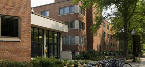 umn housing and residential life frontier hall housing and residential life