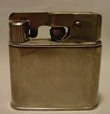 26 Lighters On Dresser by Vintage Antique 1000 Lunder Lighter Antique Price Guide Details Page