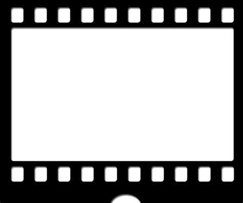 biography of film border film strip template peerpex