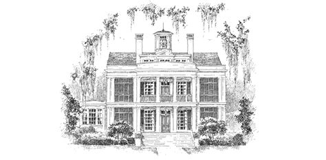 historical concepts floor plans historical concepts house plans