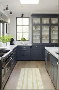 kitchen grey a splash of fresh colour over a timeless grey kitchen