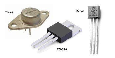 driver transistor for 2n3055 transistor 2n3055 ou equivalente 28 images como identificar e provar alguns componentes