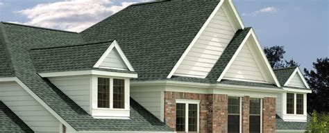 new look home design roofing reviews new look home design roofing reviews new gaf timberline