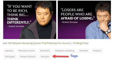 tumblr themes where you can see the tags how to promote your tumblr blog for more traffic