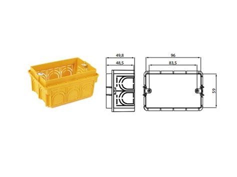 lade led bagno lade da incasso luce di cortesia per esterni e interni su
