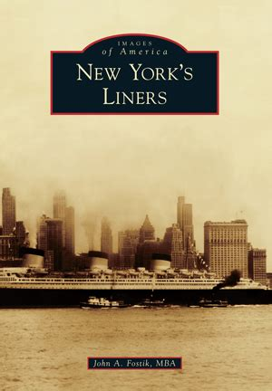 Arcadia Mba Reviews by New York S Liners By A Fostik Mba Arcadia