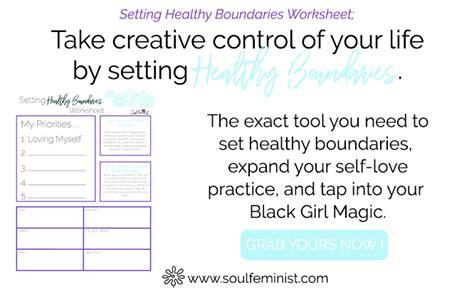 Setting Healthy Boundaries Worksheets by Setting Boundaries Worksheet Resultinfos
