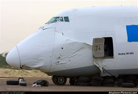 tf arr air atlanta cargo boeing 747 200f at sharjah intl photo id 28742 airplane pictures net