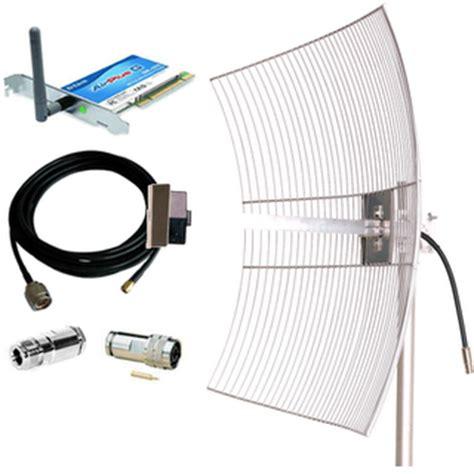 Wifi Tv Kabel 8 antena wifi kabel coaxial gj informations