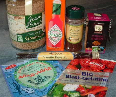 gelatina alimentare vegetale cuisine la cuisine d aur 233 lie et de ses amis