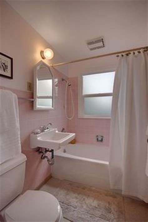 how to neutralize pink grey walls grey and tile