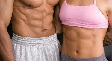 abdominal exercises 19 gut wrenching ab exercises