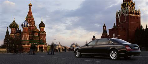picture of a maybach beautiful picture of maybach cars picture of maybach