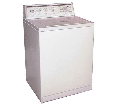 top loader washer dryer top loading washing machine for aatcc shrinkage testing