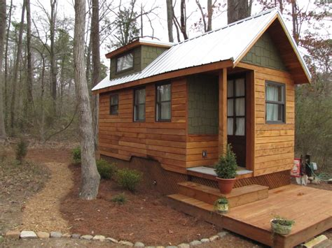 tiny house project tiny house project by alek lisefski home design garden 22