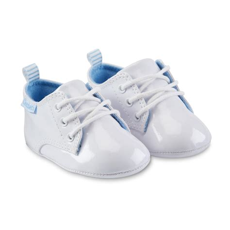 Baby Dress Baby Shoes gerber baby boy s white dress shoe shoes baby